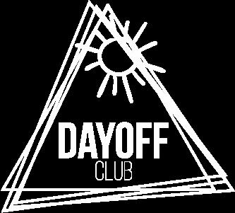 Day Off Club