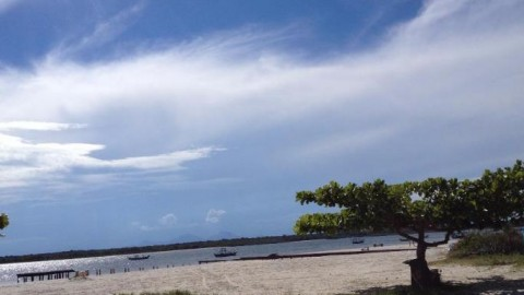 Parque Nacional de Superagui