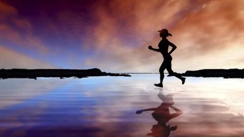 Hora de se exercitar, 4 dicas para o projeto verão