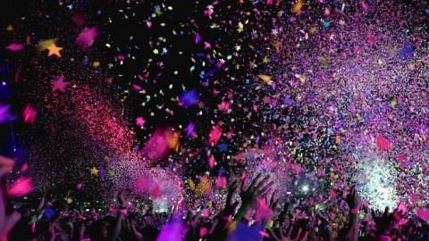 5 destinos para Carnaval 2018