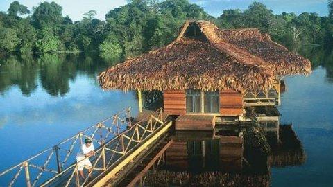 Tipos de turismo: descubra qual certo para você
