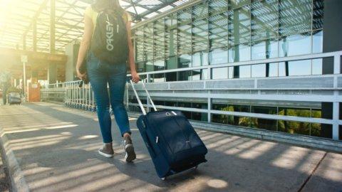 Feriados 2020: como programar sua viagem internacional este ano